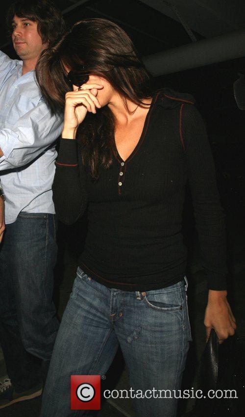 Penelope Cruz 10