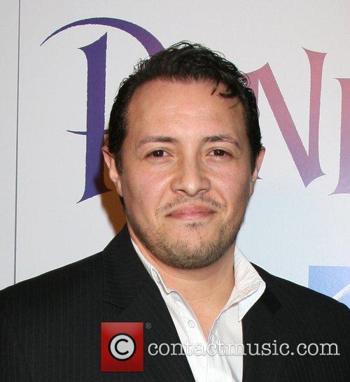 Hector Luis Bustamante 2