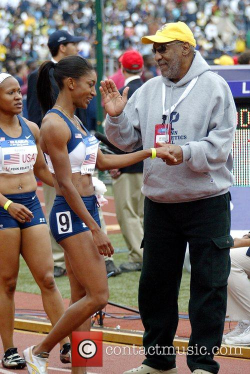 The 114th Running of The Penn Relays