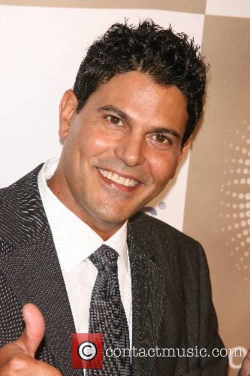 Francisco Gattorno 2