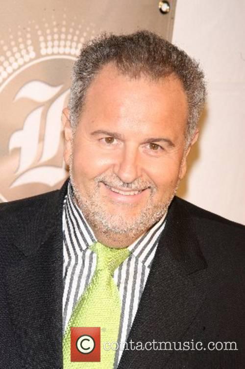 Raul de Molina People En Espanol's '50 Most...