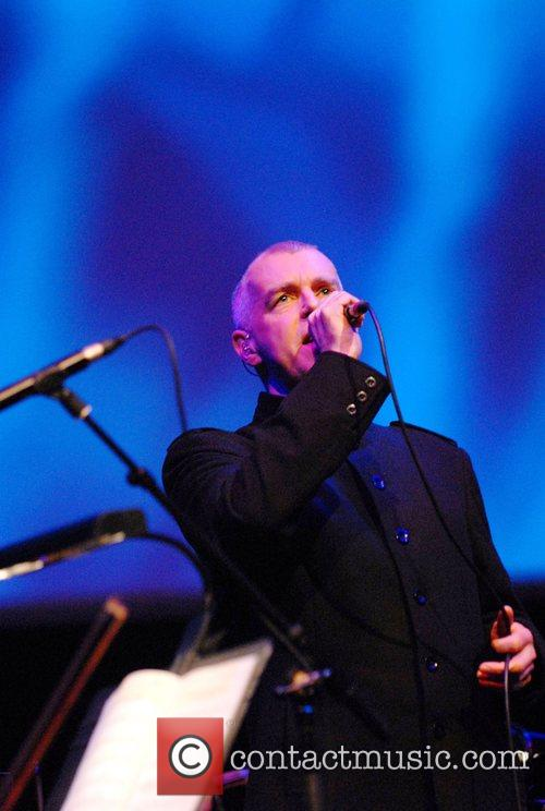 Pet Shop Boys 13