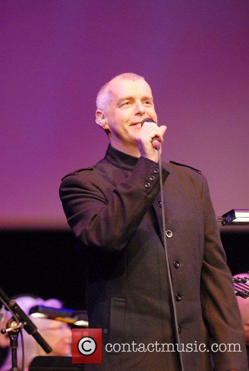 Pet Shop Boys 17