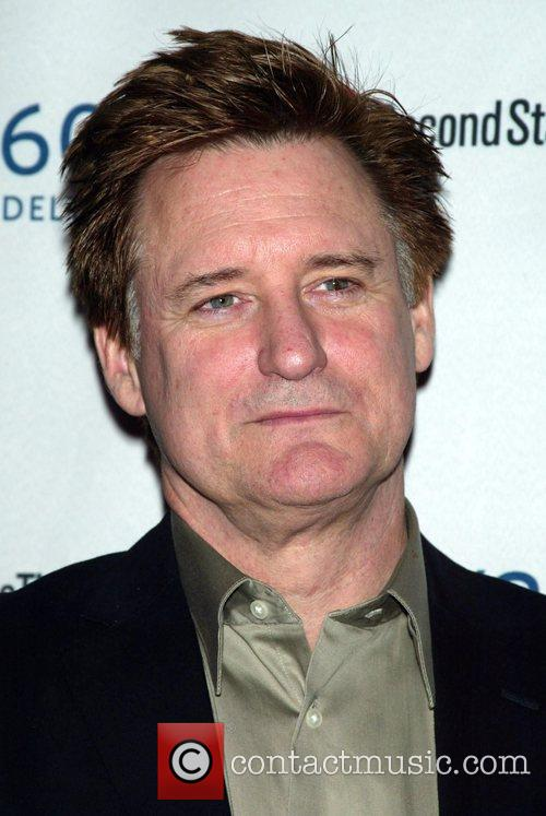 Bill Pullman Opening Night After Party for