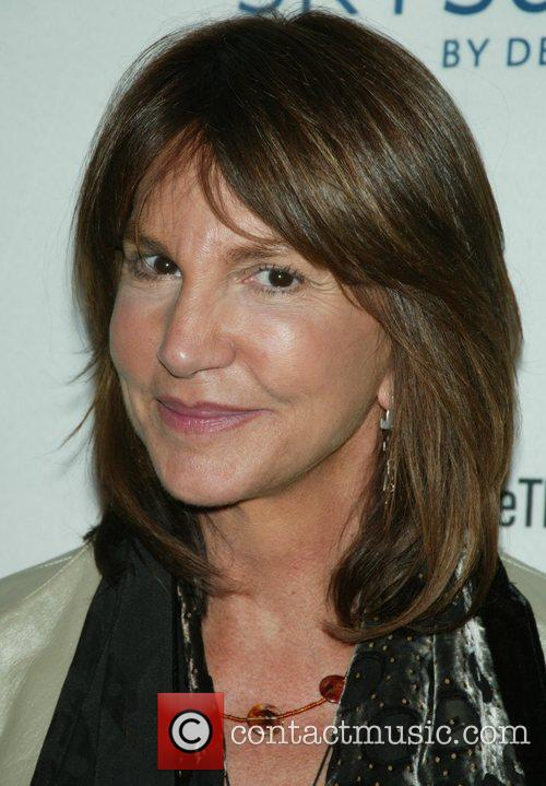 Mercedes Ruehl Opening Night After Party for