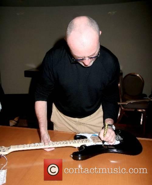 Phil Collins 3