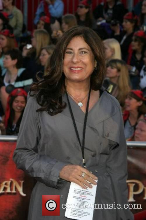 Paula Wagner 11