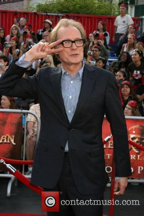 Bill Nighy 4
