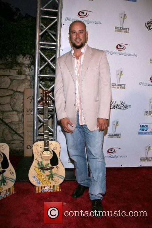 Cris Judd 2nd Annual All Star Night at...