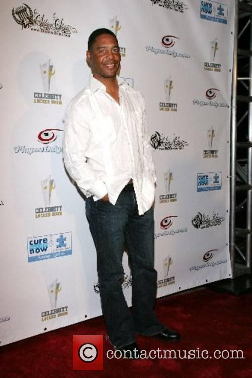 Marcus Allen 2nd Annual All Star Night at...