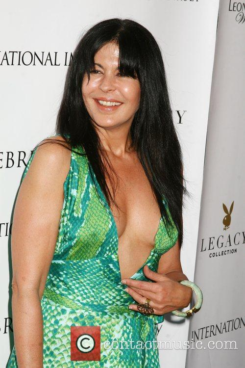 Maria Conchita Alonso