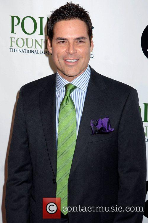 Point Foundation Honors the Arts 2008 at Capitale