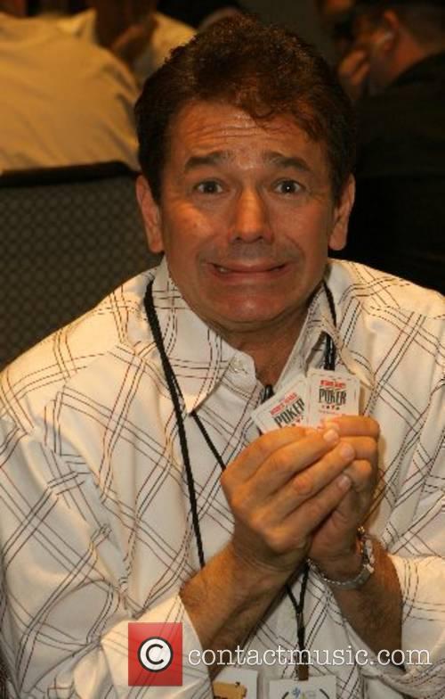 Adrian Zmed 2