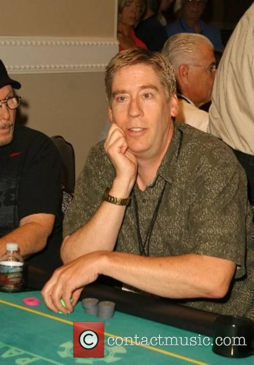 Opportunity Village's celebrity poker tournament and auction at...