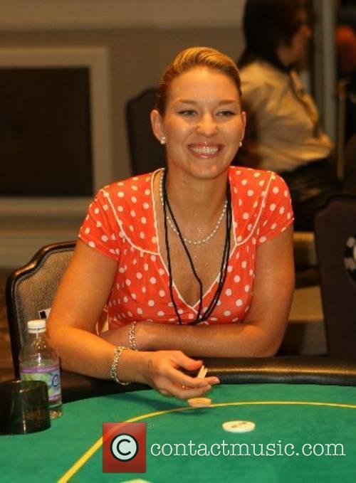 poker tournament 30 wenn1305337