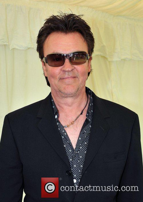 Paul Young 7
