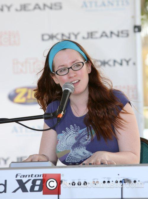 Ingrid Michaelson 3