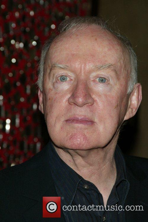 Jim Norton 2