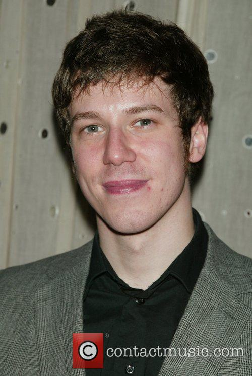 John Gallagher and Jr. 1