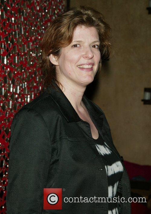 Karen Kohlhaas 4