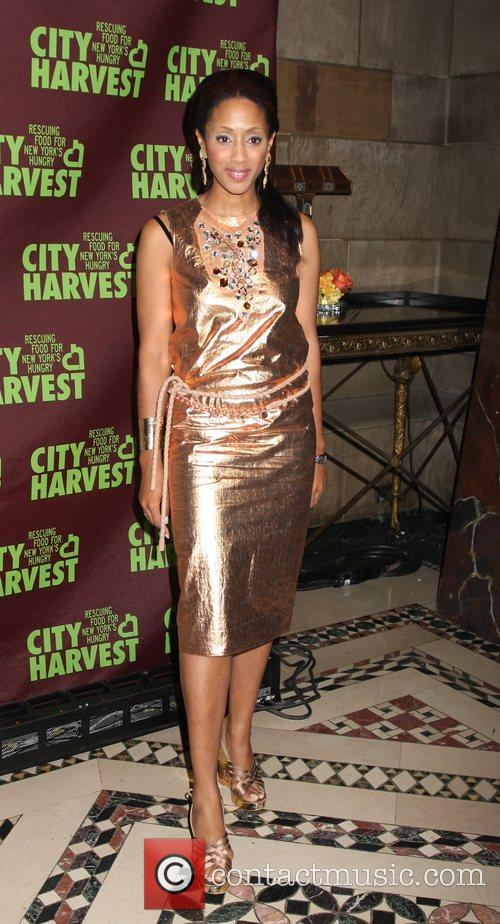 14th Annual City Harvest Practical Magic Ball at...