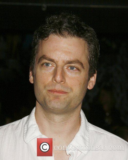 Justin Kirk 5