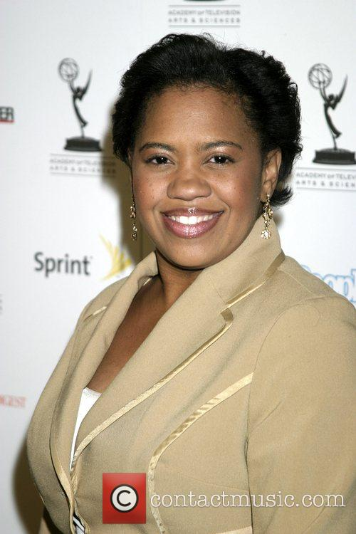 Chandra Wilson, Emmy Awards