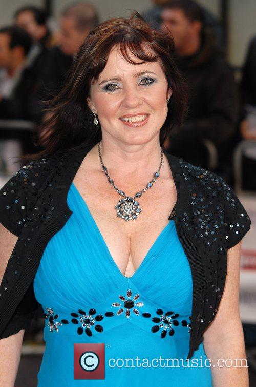 Colleen Nolan at the Pride of Britain Awards,...