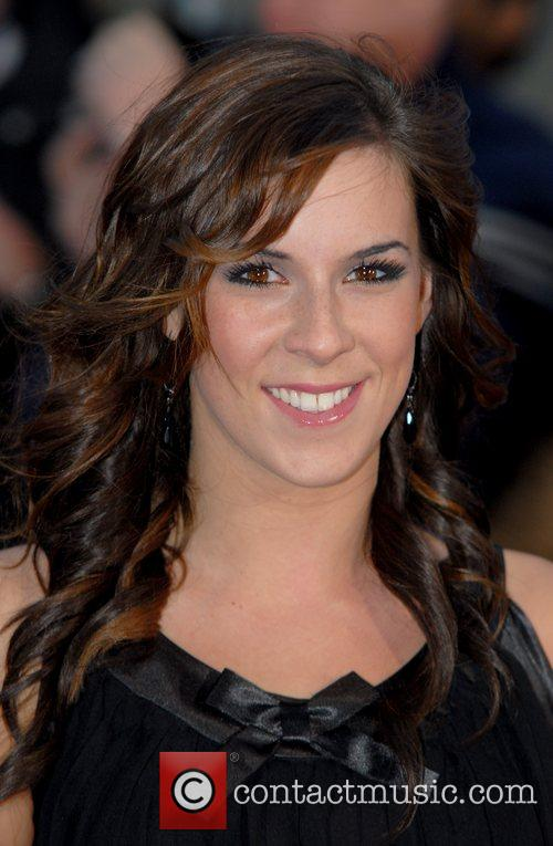 Verity Rushworth 8