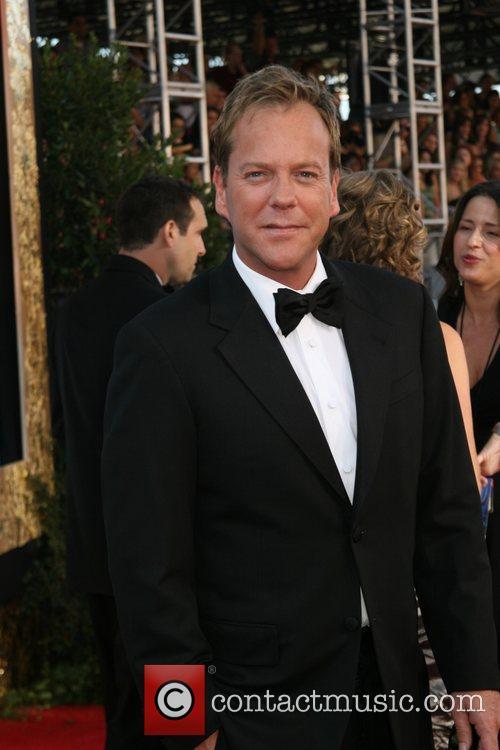 Kiefer Sutherland 4