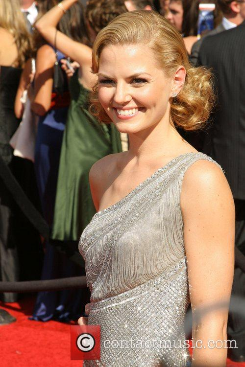 Jennifer Morrison, Emmy Awards