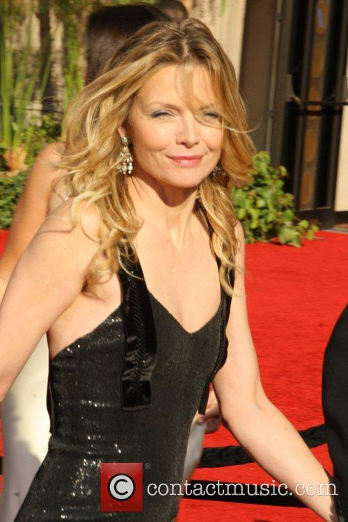 Michelle Pfeiffer 4