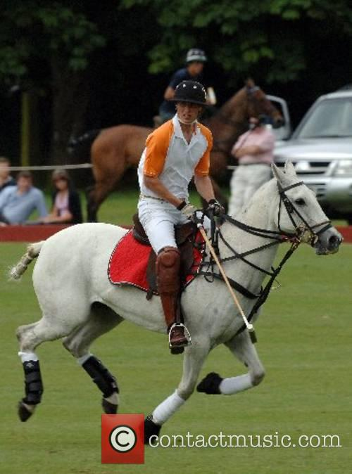 Prince William 13