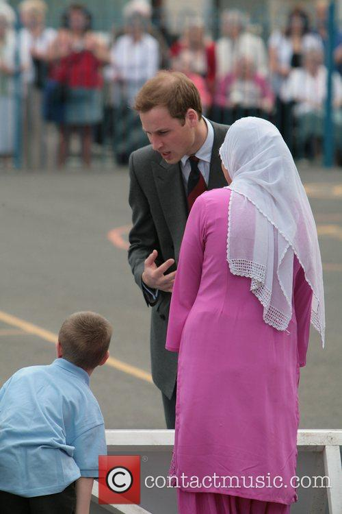 Prince William 19