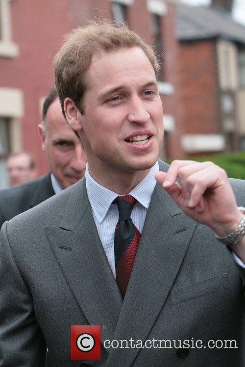 Prince William 23