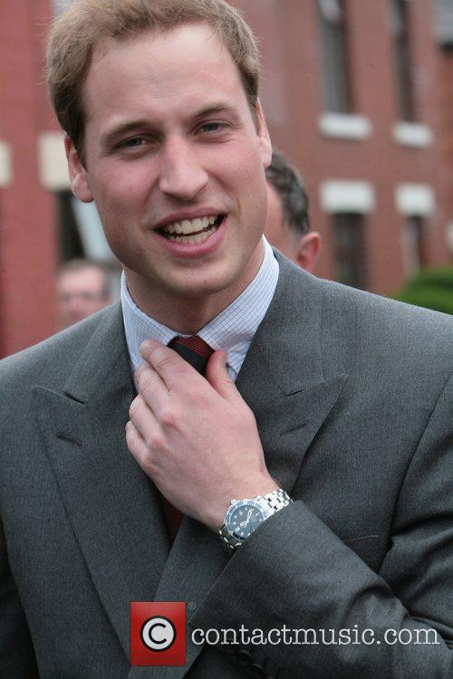 Prince William 21