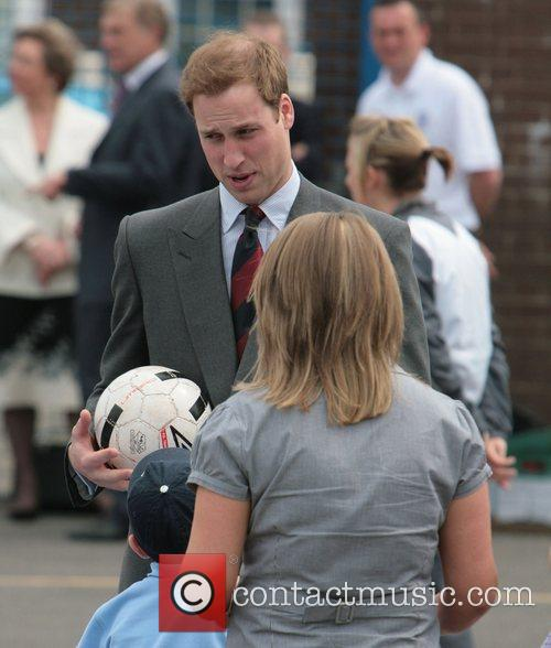Prince William 16