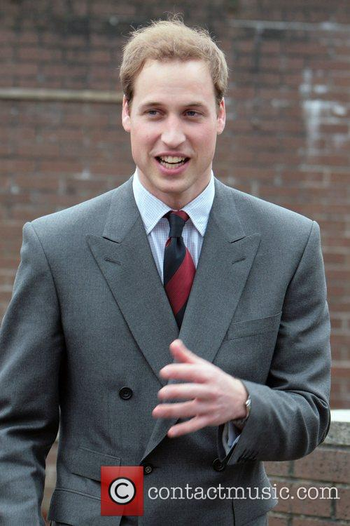 Prince William 15