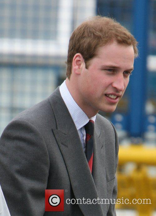 Prince William 2