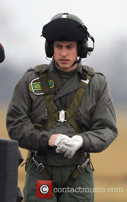 Prince William 3