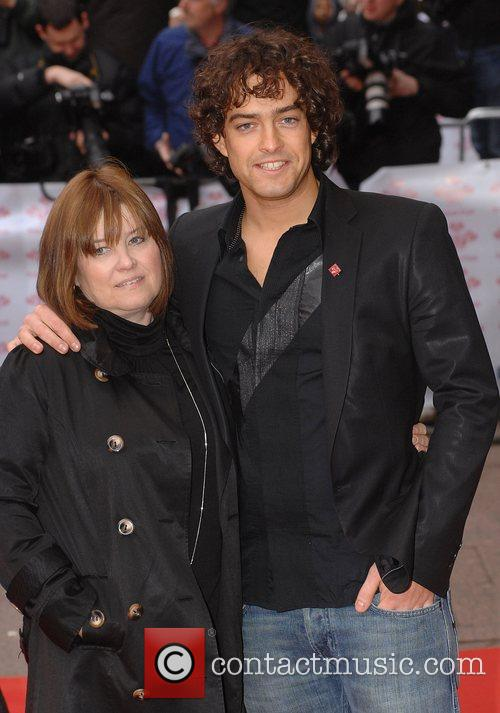 Lee Mead and Guest The Prince's Trust &...