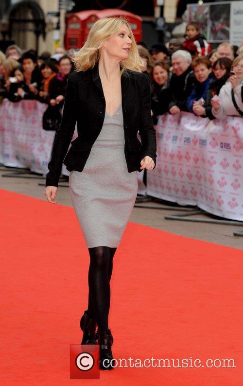Gwyneth Paltrow The Prince's Trust & RBS Celebrate...