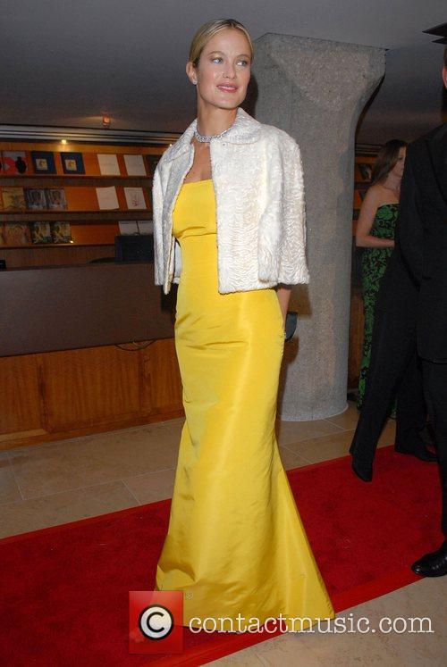 25th Anniversary Princess Grace Awards Gala at Sotheby's