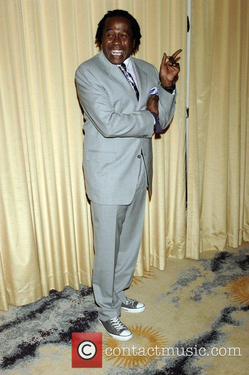 Ben Vereen The 12th Annual Prism Awards held...