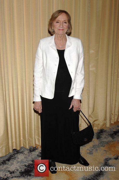 Eva Marie Saint The 12th Annual Prism Awards...