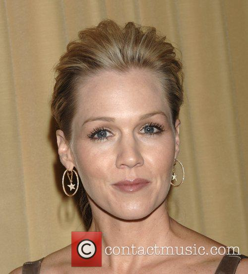 Jennie Garth The 12th Annual Prism Awards held...