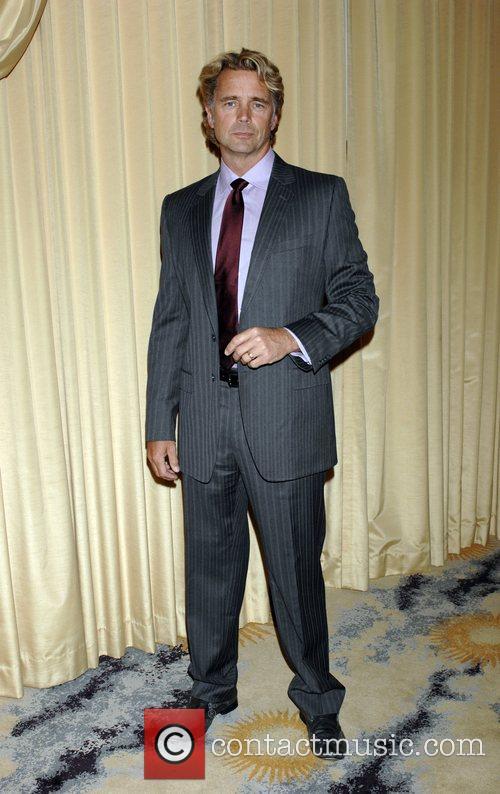 John Schneider The 12th Annual Prism Awards held...