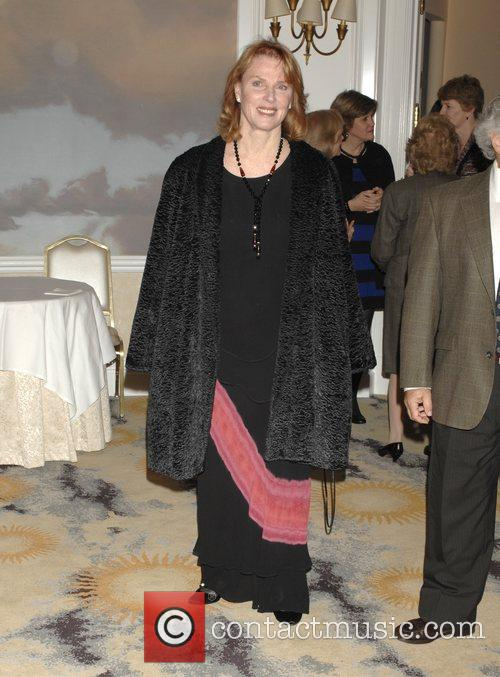 Mariette Hartley The 12th Annual Prism Awards held...