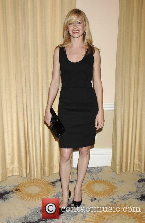Sara Jane Morris The 12th Annual Prism Awards...