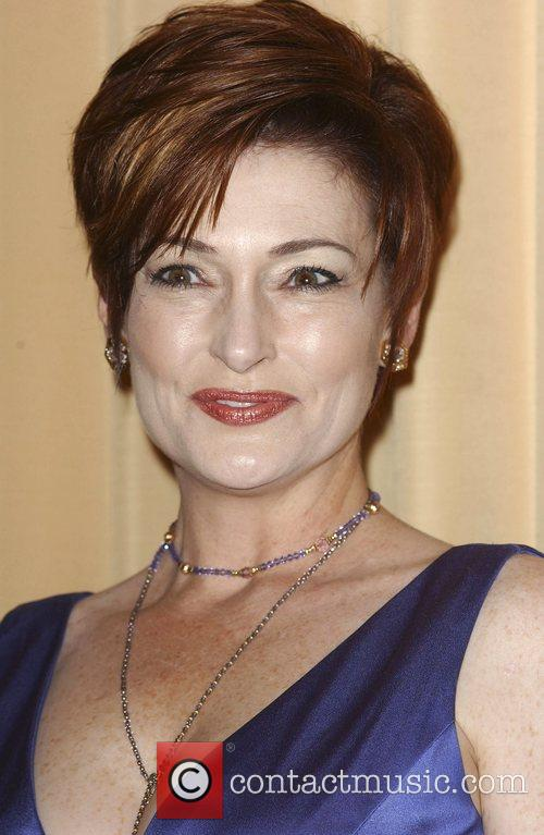 Caroline Hennesy The 12th Annual Prism Awards held...